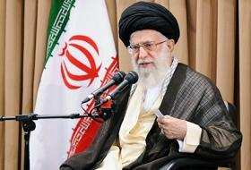 FPJ Edit: Iran Ayatollahs under pressure