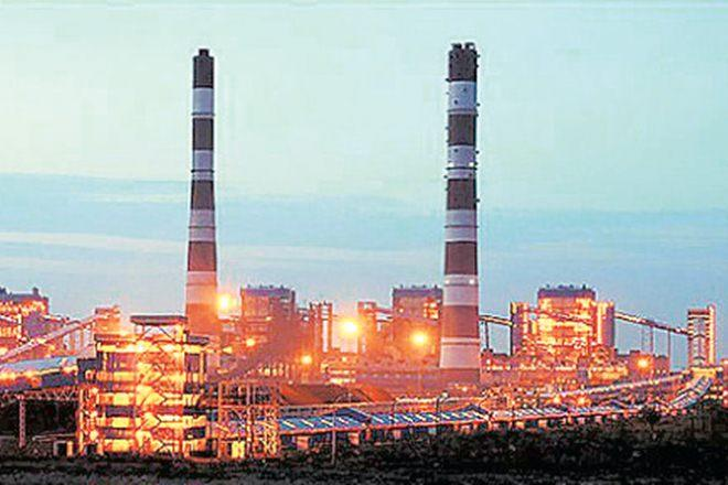 NTPC, NTPC profit, NTPC Q1 profit, NTPC net profit, plant load factor, industry news