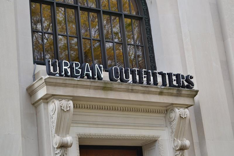 An Urban Outfitters Employee Just Spilled 12 Must-Know Secrets