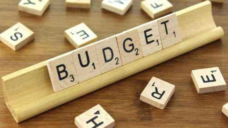 Interim Budget 2019: A Look At How Income Tax Slabs Changed From 2014 to 2018