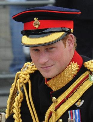 <b>1. Prince Harry</b><br><br><b>Of:</b> Wales<br><br><b>Age: 27<br></b><br>Clearly the most famous and popular of the lot, Prince Harry is one big catch. While his older brother was tying the knot, the worldwide media couldn't stop making speculations as to when Prince Harry would tie the knot. It was obvious that he was the next IT guy after his older brother, Prince William. Prince Harry has had his fair share of link-ups, but the most steady relationship he had was with Chelsy Davy. Now that the steady relationship has ended, the doors are wide open for women to try their luck.