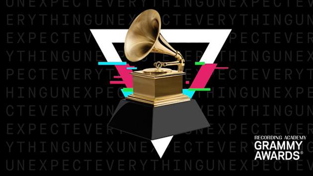 How to watch the Grammy nominations