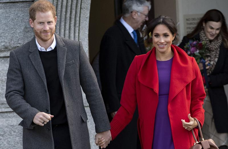 91d75f90363f8 Why Meghan Markle and Prince Harry Are Spending Valentine's Day ...