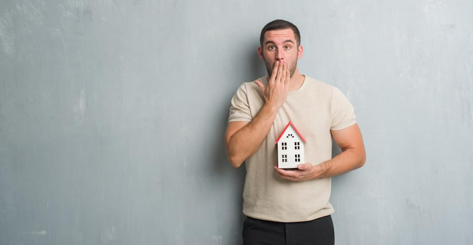 Buying an investment property? Here are 7 fatal mistakes to avoid. Source: Getty