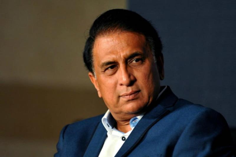 Sunil Gavaskar Receives Huge Support After Backlash as #WeSupportGavaskar Trends