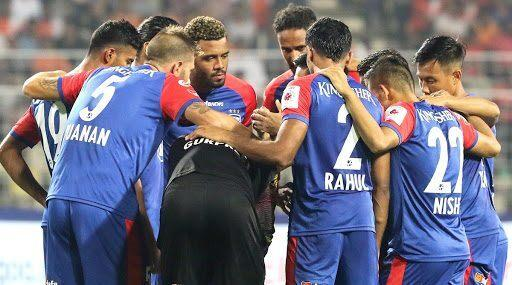 Bengaluru FC vs Odisha FC, ISL 2019–20 Live Streaming on Hotstar: Check Live Football Score, Watch Free Telecast of BFC vs ODS in Indian Super League 6 on TV and Online