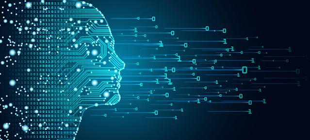 Will artificial intelligence 'take your job'? Getty