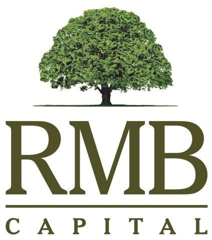 RMB Capital's Shareholder Proposal (Share Buyback) Gained 14% Support at Musashi's Annual General Shareholders Meeting