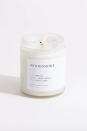 "<p><strong>Brooklyn Candle Studio</strong></p><p>amazon.com</p><p><a href=""https://www.amazon.com/Brooklyn-Candle-Studio-Minimalist-Woodsmoke/dp/B07YSBMPS4/ref=sr_1_11_0o_wf?almBrandId=VUZHIFdob2xlIEZvb2Rz&crid=1II5UKYKMHQF4&dchild=1&fpw=alm&keywords=brooklyn+candle+studio&qid=1602516896&sprefix=brooklyn+candle+stud%2Caps%2C160&sr=8-11&tag=syn-yahoo-20&ascsubtag=%5Bartid%7C10058.g.34346272%5Bsrc%7Cyahoo-us"" rel=""nofollow noopener"" target=""_blank"" data-ylk=""slk:SHOP IT"" class=""link rapid-noclick-resp"">SHOP IT</a></p><p>This lightly scented, warm candle will remind her of camp fires in the great outdoors, minus all the annoying mosquitos. She'll want to light it every night as she watches TV or reads while huddled under a blanket.</p>"