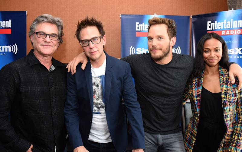 Photo credit: Vivien Killilea/Getty Images for SiriusXM