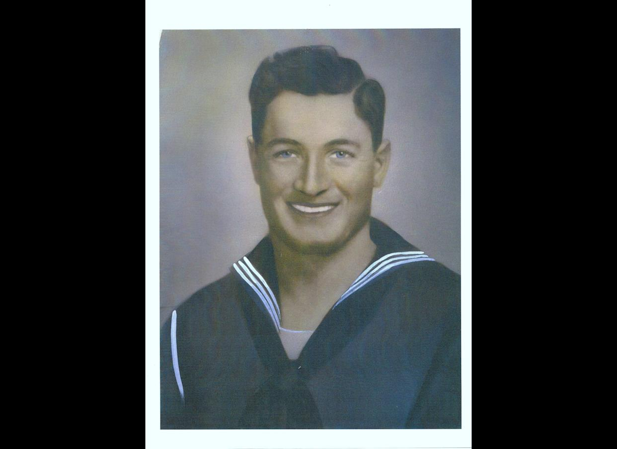In 2007, the U.S. Navy confirmed they had finally discovered the remains of Petty Officer 3rd Class Alfred E. Livingston, a sailor from southern Indiana killed during the Japanese attack on Pearl Harbor 65 years earlier.