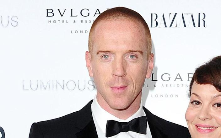 <p>The 'Wolf Hall' star is rumoured to be EON's number one choice to be Craig's heir, but at 45 he's only 2 years younger than the incumbent actor, which wouldn't give him much time to inhabit the role before he too became too old. On the flip side, he'd be the first ginger Bond, something we've waited long enough for already.</p>
