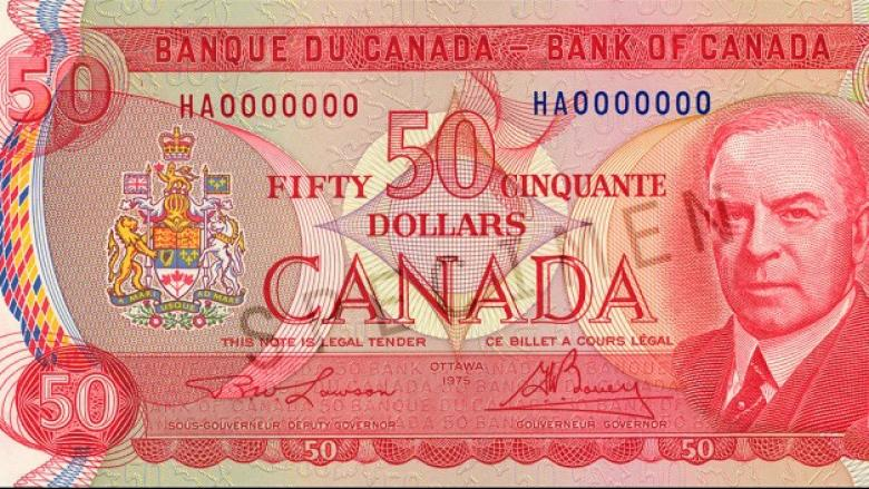 London police issue warning about counterfeit money