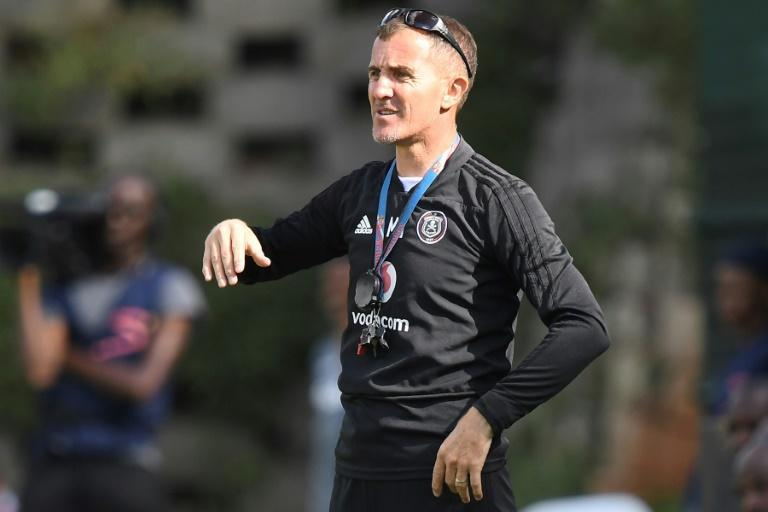 Coach Milutin Sredojevic believes Zambia can reach 2021 Africa Cup of Nations despite three defeats in four qualifiers