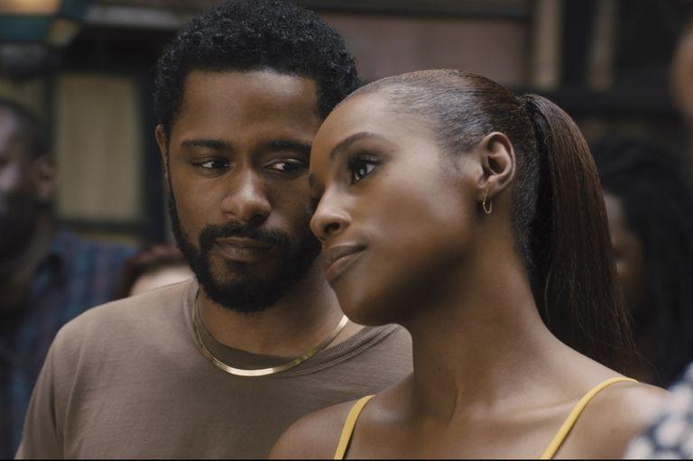 "<p><strong>Cast: </strong>Issa Rae, Lakeith Stanfield</p><p><a href=""https://www.oprahmag.com/entertainment/tv-movies/a30900994/the-photograph-issa-rae-lakeith-stanfield-video/"" rel=""nofollow noopener"" target=""_blank"" data-ylk=""slk:Journalist Michael (Stanfield) follows a lead"" class=""link rapid-noclick-resp"">Journalist Michael (Stanfield) follows a lead</a> that introduces him to Mae (Rae), a successful art curator who's grappling with the recent death of her mother. But as we follow their romance, we're also introduced to a love story from the past that's unexpectedly linked to the present.</p><p><a class=""link rapid-noclick-resp"" href=""https://www.youtube.com/watch?v=BZulYPti89M"" rel=""nofollow noopener"" target=""_blank"" data-ylk=""slk:Watch the Trailer"">Watch the Trailer</a></p>"