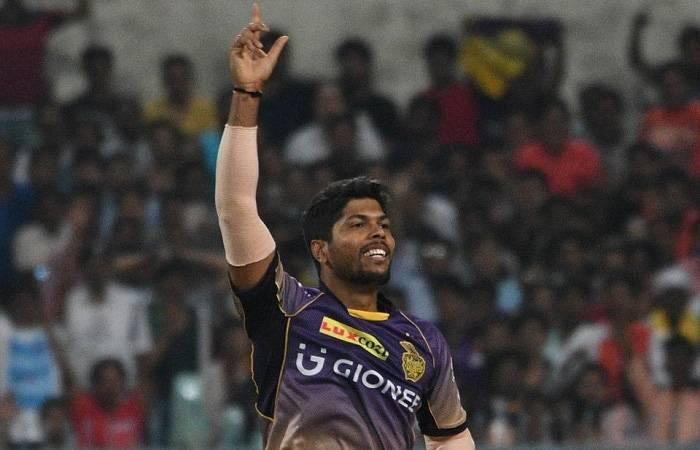 Playing regularly for India has helped me improve my line and length, says Umesh Yadav