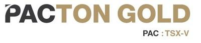 Pacton Gold Inc. (CNW Group/Pacton Gold Inc.)