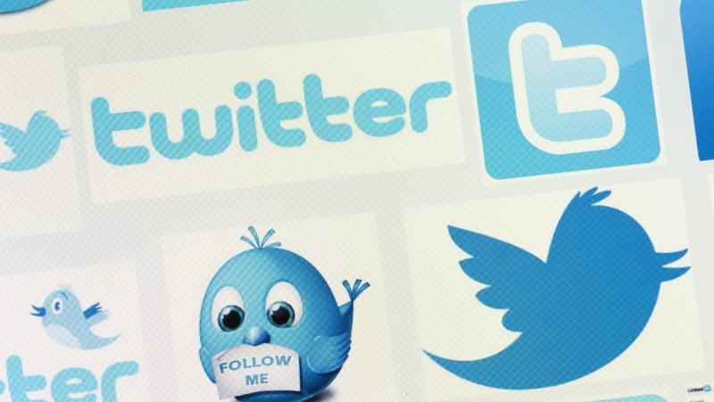 British teenager among trio charged in US over Twitter hack