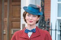 "<p>Mary Poppins (this time played by Emily Blunt) is as magical as ever. Lin-Manuel Miranda of <em>Hamilton</em> fame plays Jack.</p><p><a class=""link rapid-noclick-resp"" href=""https://go.redirectingat.com?id=74968X1596630&url=https%3A%2F%2Fwww.disneyplus.com%2Fmovies%2Fmary-poppins-returns%2F5F6U4wl2xb7P&sref=https%3A%2F%2Fwww.redbookmag.com%2Flife%2Fg35507332%2Fkids-movies-disney-plus%2F"" rel=""nofollow noopener"" target=""_blank"" data-ylk=""slk:STREAM NOW"">STREAM NOW</a></p>"