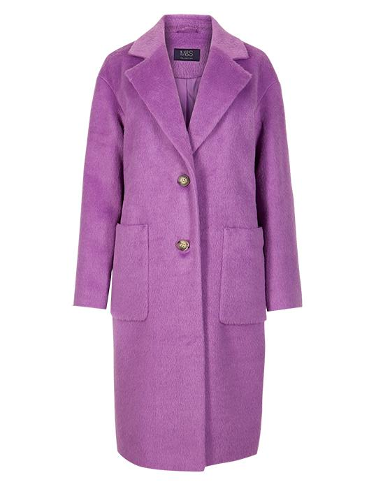 purple-coat-marks-and-spencer