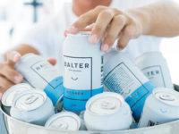 Australian beer titan CUB has scooped up Mick Fanning-backed craft beer company Balter Brewing