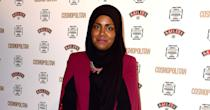<p>Nadiya Hussain may have won the series three years ago, but she remains one of the most popular winners to date. Hussain has gone on to publish books, host cooking series, regularly appear on <em>The One Show </em>and even was commissioned by Buckingham Palace to bake a cake in honour of Queen Elizabeth II's 90th birthday celebrations. She's also won multiple awards, including Women in Film & Television UK Presenter Award in 2017.<br>(PA Images) </p>