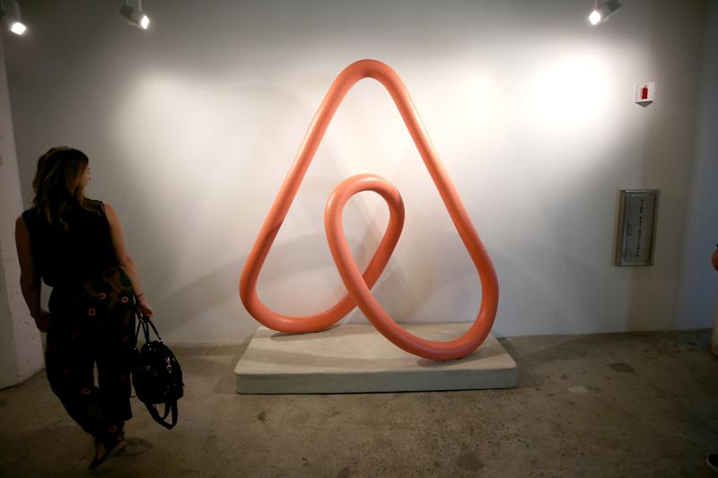Airbnb Announces New Policy Cracking Down on Party Houses