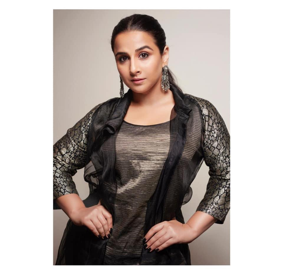 The <em>Parineeta </em>actress turns 40 this year, and as we all know, 40 is the new 30. She would also be completing 15 years in the industry this year; it has been a fantastic journey so far, for Vidya. Vidya has broken all stereotypes and norms when it comes to actresses in B'town. Started off as one among the five weird daughters in <em>Hum Paanch, </em>she is not only one of the industry's A-listers, but is married to a business tycoon also. She has had a multi-starrer hit this year - Mission Mangal - and will be seen in <em>Shakuntala Devi </em>in 2020.