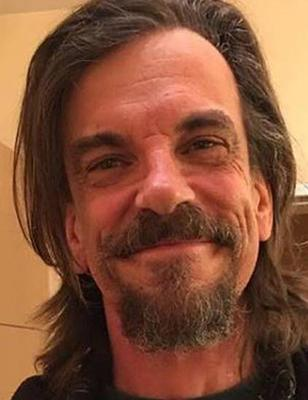 Kurt Cochran was killed in the London terror attack