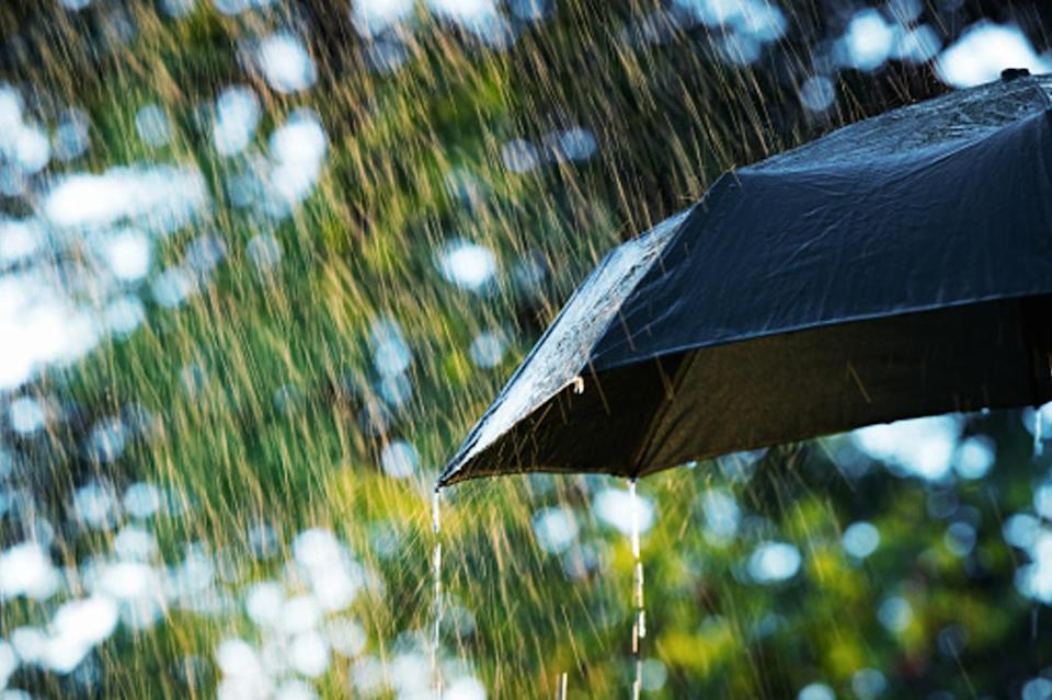 May quietly rolls into southern Ontario, but conditions will change