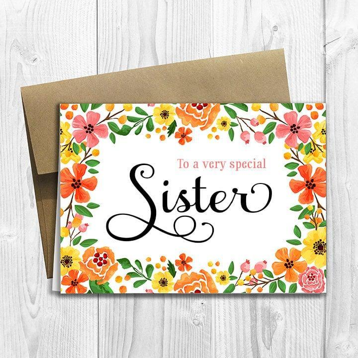 "<p><a href=""https://www.popsugar.com/buy/Very-Special-Sister-Mother-Day-Card-316514?p_name=To%20a%20Very%20Special%20Sister%20Mother%27s%20Day%20Card&retailer=etsy.com&pid=316514&price=4&evar1=moms%3Aus&evar9=44774025&evar98=https%3A%2F%2Fwww.popsugar.com%2Ffamily%2Fphoto-gallery%2F44774025%2Fimage%2F44774031%2FVery-Special-Sister-Mothers-Day-Card&list1=sisters%2Cmotherhood%2Cmothers%20day&prop13=api&pdata=1"" class=""link rapid-noclick-resp"" rel=""nofollow noopener"" target=""_blank"" data-ylk=""slk:To a Very Special Sister Mother's Day Card"">To a Very Special Sister Mother's Day Card</a> ($4)</p>"