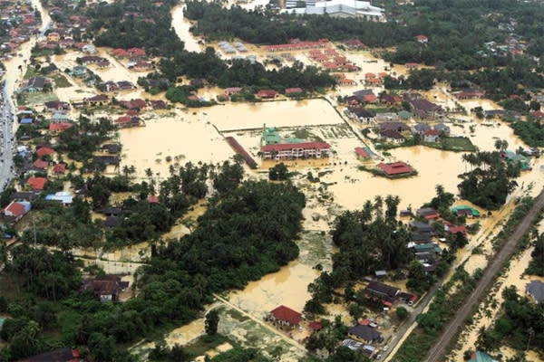 climate change, climate change in malaysia, real estate malaysia, climate change malaysia, malaysia climate change
