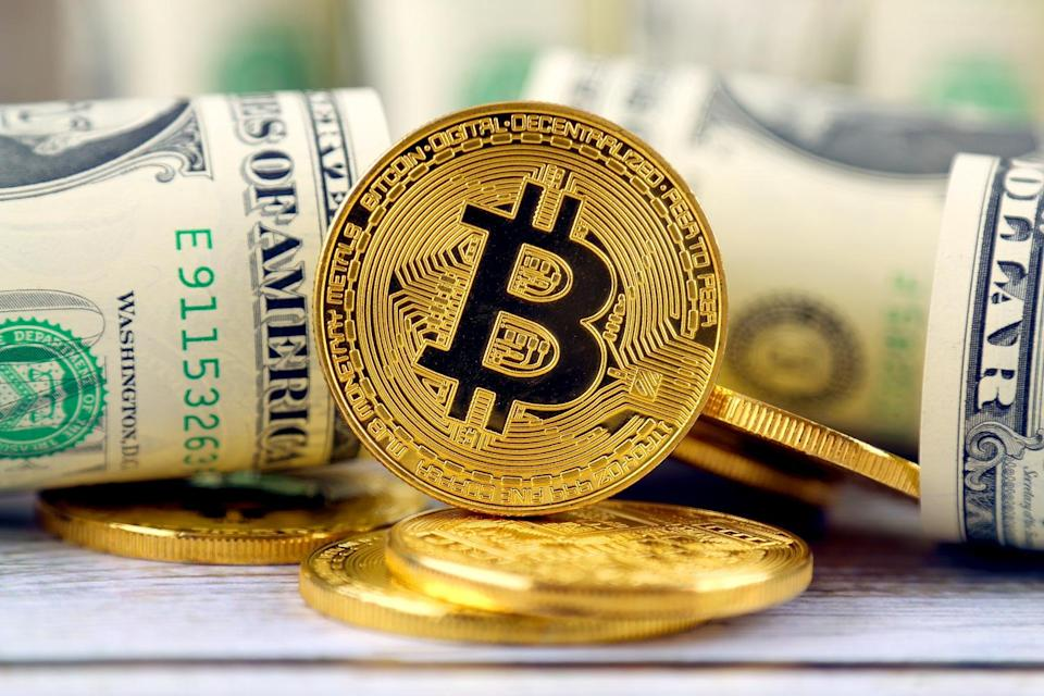 Almost half a billion dollars of bitcoins vanishes mean hot odds betting tips 1x2 labels