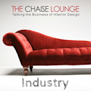 """<p>Consider The Chaise Lounge Podcast a personal master class on the business of interior design. If you're looking for the latest on what type of window treatments to use or what paint color is right for your living room, you won't find it here. Instead, host Nick May and his expert guests take a deep dive into the business itself. From tips on breaking into the design industry to advice on growing and profiting from your current business, May and his fellow authorities offer their expertise.</p><p><a class=""""link rapid-noclick-resp"""" href=""""https://www.stitcher.com/podcast/mammoth-audio/the-chaise-lounge"""" rel=""""nofollow noopener"""" target=""""_blank"""" data-ylk=""""slk:Listen now."""">Listen now.</a></p>"""