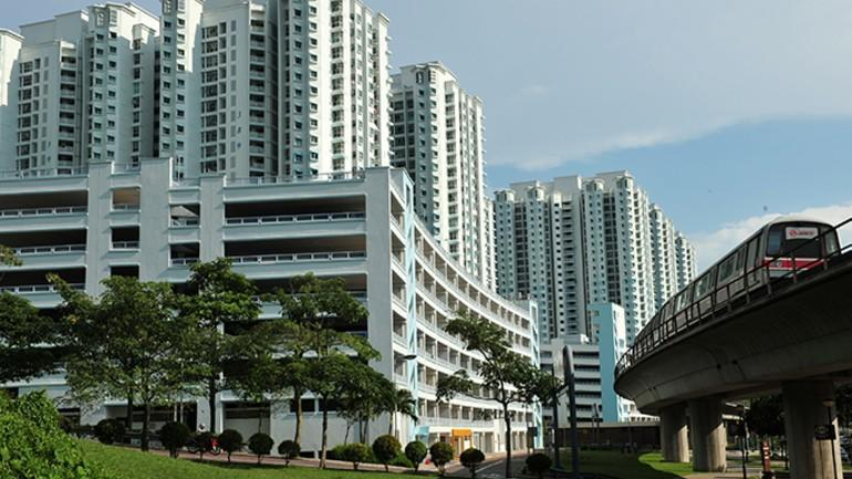 Feb 2021 Bukit Batok BTO Review: Affordable Living in the West