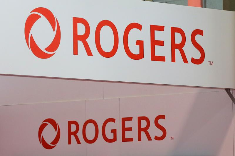 Rogers begins roll out of 5G network in major Canadian cities