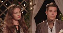 <p><strong>Relationship status: <strong>Broken up / </strong>Mugged off</strong></p><p>What a lot of drama this couple caused when they appeared on the ITV series in 2016. Terry was originally with Malin, and when she got the boot he promised he wouldn't graft on anyone else in the villa. But he did, didn't he? Emma-Jane arrived, they had sex on TV, went out together for eight months in the real world then called it quits.</p><p>Emma-Jane now has a baby with her childhood sweetheart, who she rekindled a romance with after splitting from Terry.</p>