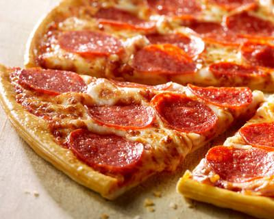 America's Hometown Pizza Place is set to open 31st Arkansas location on Jan. 17