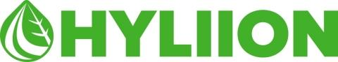 """Hyliion Inc. and Tortoise Acquisition Corp. Announce Closing of Business Combination, Hyliion to Trade on the NYSE under """"HYLN"""""""