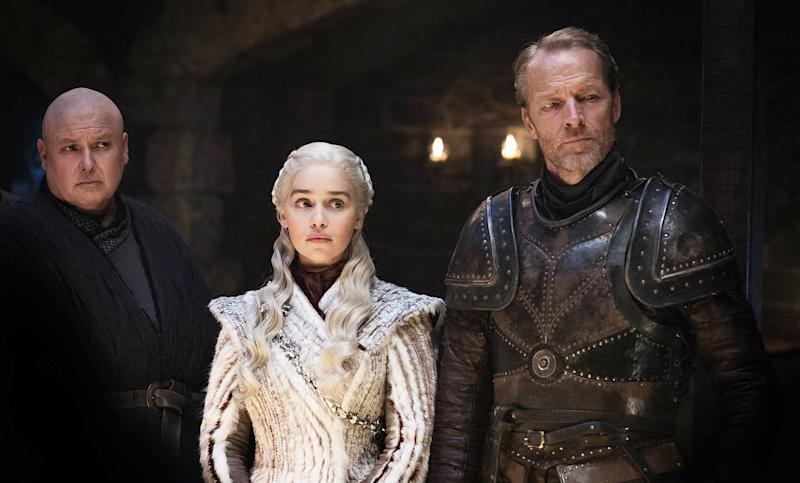 Game of Thrones : What We Learned This Week, and What We Need to Know