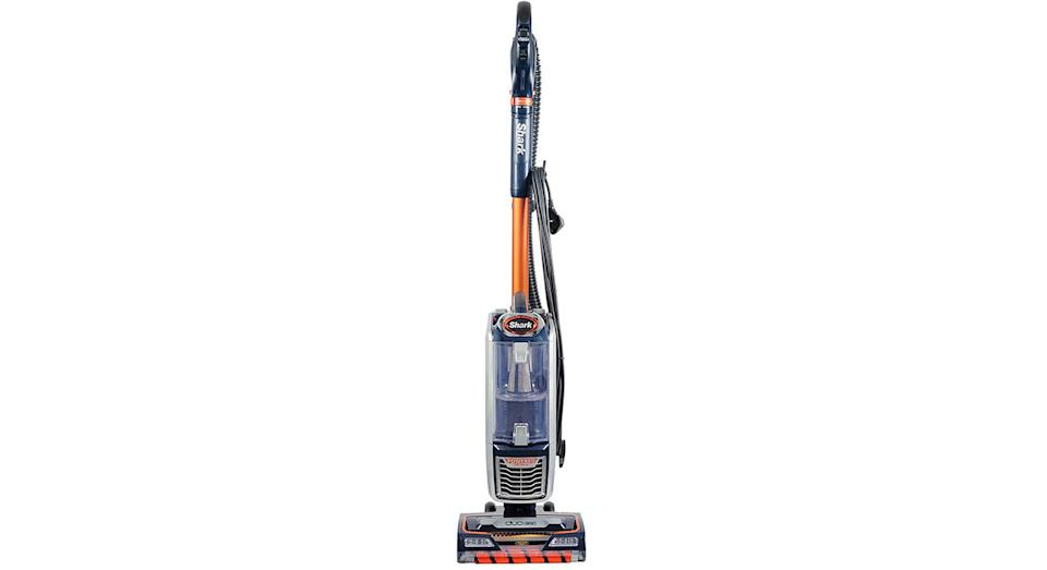 Shark Upright Vacuum Cleaner