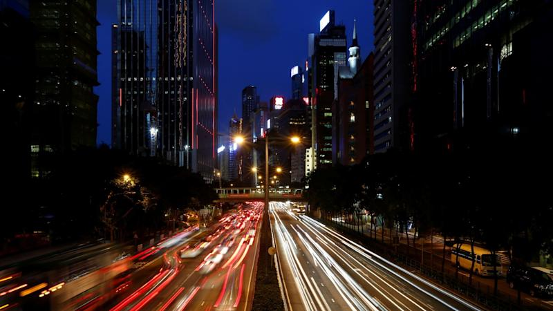 As New York shows, open data is the key to smart traffic solutions