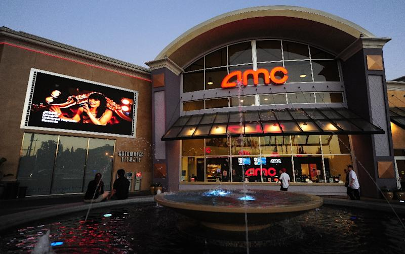 AMC Theatres Acquires Scandinavian Movie Exhibitor Nordic Cinema; Media M&A Scales Ahead