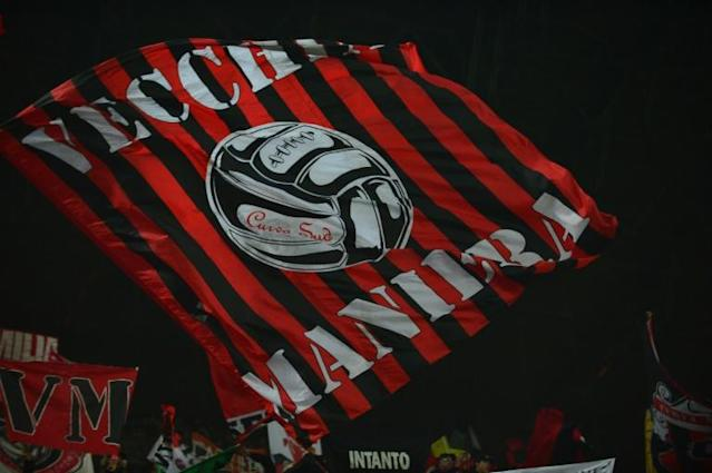 UEFA is concerned over AC Milan's stability after it was purchased by a Chinese-led consortium from Silvio Berlusconi for 740 million euros ($918mn)