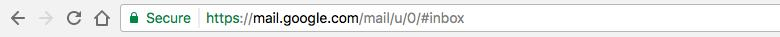 secure-gmail-address-bar
