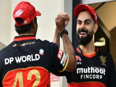 IPL 2020 Points Table, Orange Cap and Purple Cap Latest Table: RCB top league with first win