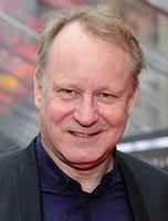 Over The Cannes Transom: 13 Films Takes Int'l On 'Very Good Girls'; 'Belle And Sebastian' Acquired By Film Movement; Spotlight Falls On Checkov-Inspired 'Days And Nights'; Stellan Skarsgård Boards 'Long Ships'; More