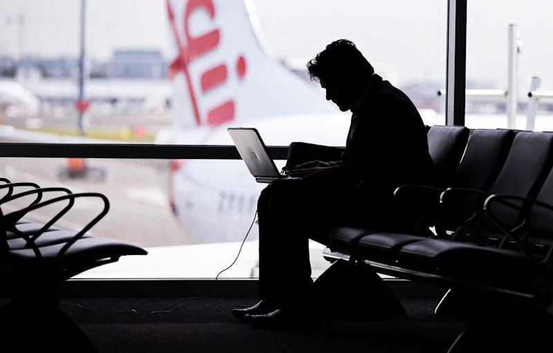 The Airports With the Speediest Free Wi-Fi