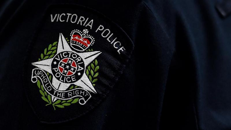 Victoria's police union isn't surprised a report has found evidence of drug use among officers.