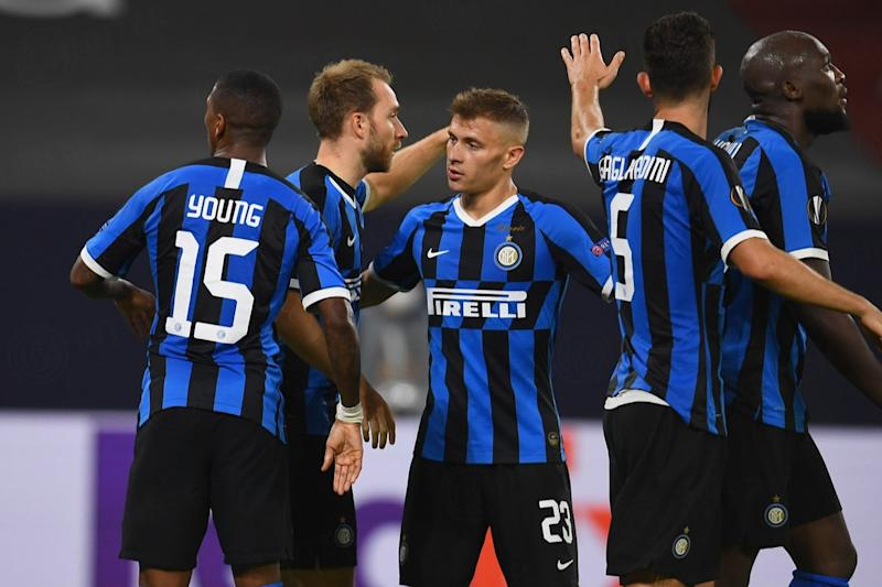 SEV Vs INT Dream11 Team Prediction Europa League 2019-20, Sevilla Vs Inter Milan Playing XI, Football Fantasy Tips